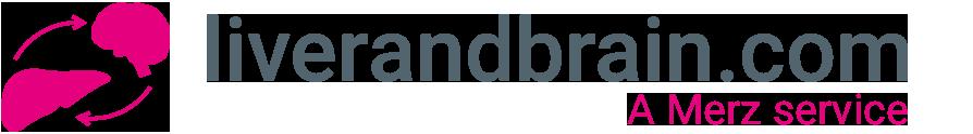 Hepa Merz logo